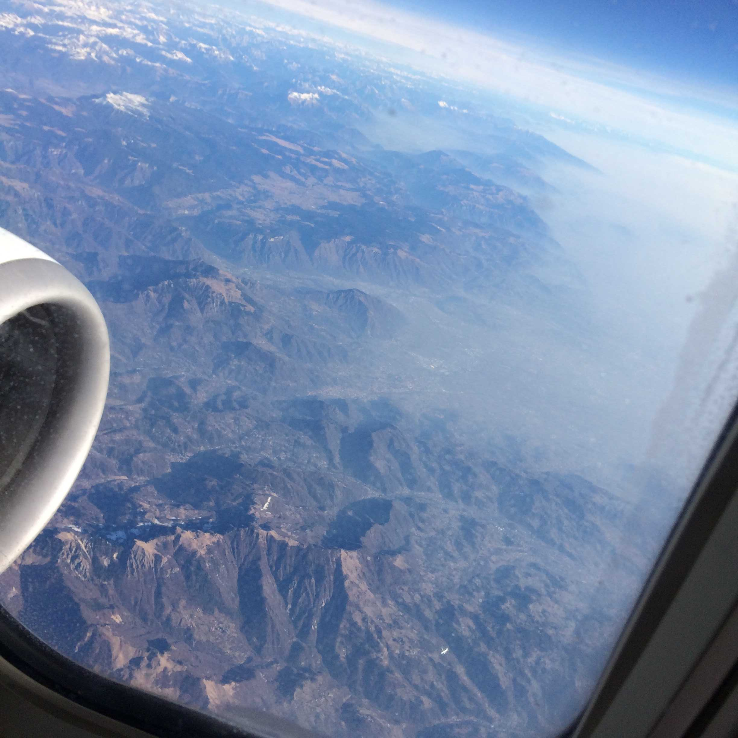 Pleasant Best Plane Window Seat View Between Brussels And Rome Beatyapartments Chair Design Images Beatyapartmentscom