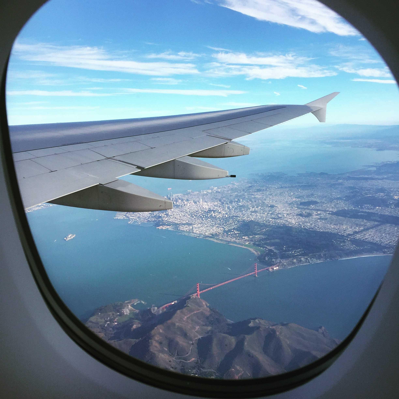 Awe Inspiring Best Plane Window Seat View Between San Francisco And Dubai Beatyapartments Chair Design Images Beatyapartmentscom